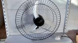 Título do anúncio: Ventilador de Parede AGE 110v