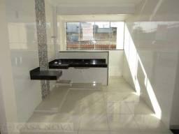 Alugo Apartamento bairro belvedere