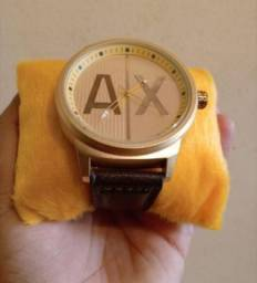 Título do anúncio: Relógios