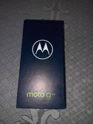 MOTOROLA G60 NOVO Lançamento