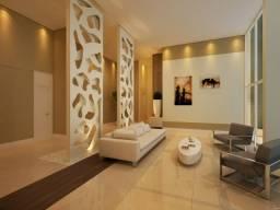 Título do anúncio: Apartamento na Planta à Venda 188m² | 4 Suítes, DCE e 4 Vagas | Alto Padrão - MKCE.14995