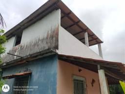 Título do anúncio: Casa espetacular no bairro de conceição na ilha de Itaparica com área de mil metros