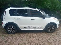 Vendo carro Aircross