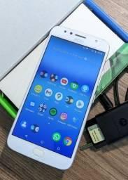 Título do anúncio: Celular Moto G5s Plus 32gb e 3gb de ram