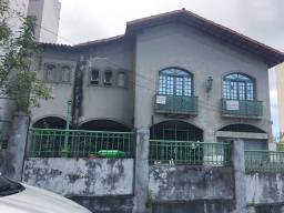 Título do anúncio: Vendo Casa 4 quartos - Barbalho - Salvador- Bhaia