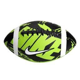 Bola de Futebol Americano Nike Nova