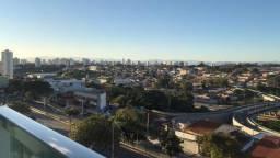 Título do anúncio: JAC' Apartamento com 2 dormitórios  no Floradas de São José!