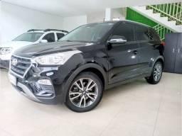Título do anúncio: Hyundai Creta 1.6 16V Pulse Automático 2017 Ótimo Estado