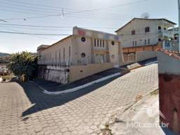 Título do anúncio: jb19676 - São Lourenço/MG - Imóvel Comercial (Templo) com Casa
