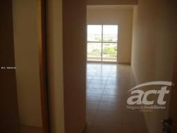 Título do anúncio: Apartamento para Venda em Araçatuba, Vila Mendonça, 3 dormitórios, 1 suíte, 2 banheiros, 2