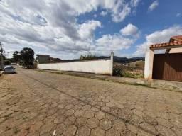 Terreno  São  Lourenço  MG Serra  Azul Prox. centro rodoviária ,comercio
