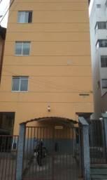 apartamento - novo horizonte - timoteo -minas gerais