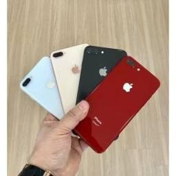 Título do anúncio: iPhone 8  e 8 plus
