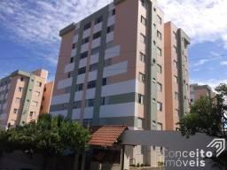 Título do anúncio: Condomínio Residencial Rio Tibagi