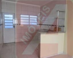 Título do anúncio: Casa no Nova Itanhaém com 2 dormitórios, 1 banheiro, 1 suíte e 2 garagens.
