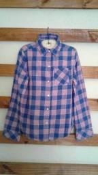 camisa infantil importada tamanho 10anos