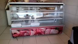 Título do anúncio: Balcão Refrigerado avícola