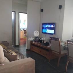 Título do anúncio: Apartamento à venda 3 quartos 1 vaga - Carlos Prates
