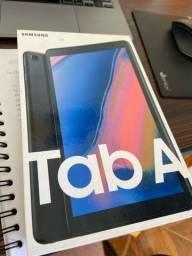 Título do anúncio: Samsung Galaxy Tab A S pen