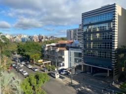 Título do anúncio: Porto Alegre - Apartamento Padrão - Moinhos de Vento