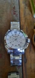 Relógio importado, Suíço NIVADA NS0001
