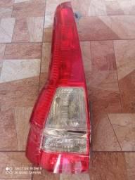 Título do anúncio: Lanterna Esquerda da CRV 2008