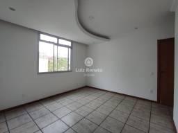 Título do anúncio: Apartamento à venda 1 quarto 1 vaga - São Lucas