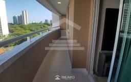 Título do anúncio: Apartamento à Venda no Guararapes com 77m² | 3 Quartos e 2 Vagas - MKCE.20591