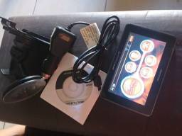Vendo ou troco por celular GPS tracker Tv