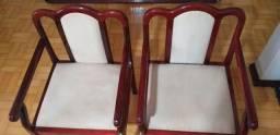 Título do anúncio: Cadeira aproximação