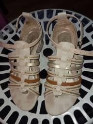 Sapato infantil n°32