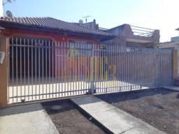 Título do anúncio: Casa em Cidade Industrial De Curitiba - Curitiba