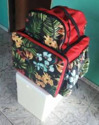 Fabricamos Bags para delivery