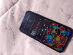 Título do anúncio: Iphone XR - 128gb