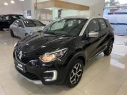 Título do anúncio: Renault Captur Bose 2021 1.6 AT