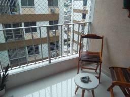 Título do anúncio: Apartamento com 2 dormitórios à venda, 57 m² por R$ 330.000,00 - Engenho Novo - Rio de Jan