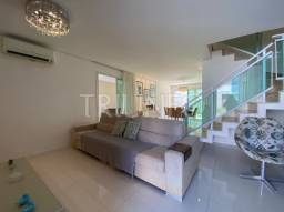 (ELI)TR75039. Casa em Condomínio 171m², 3 suítes, Lavabo, 3 Vagas