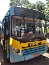 Título do anúncio: Ônibus 15.190