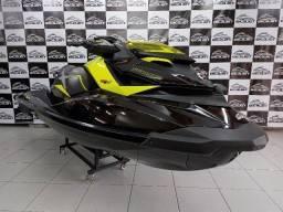 Título do anúncio: Jet Ski Sea Doo RXP-X 260 2013 Supercharged - Seminovo
