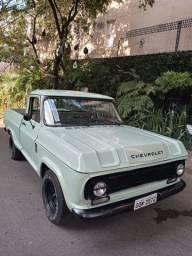 C10 1971