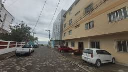 Título do anúncio: Imobiliária Nova Aliança!!! Vende Apartamento com Vista para o Mar