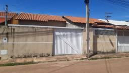 Linda casa em Valparaíso financio pela caixa