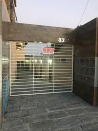 Título do anúncio: Casa na Av Bernardo Manoel