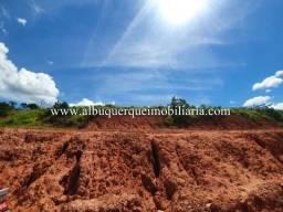 Título do anúncio: 2427 Ref. Terreno à venda no Loteamento Vila Real em Matias Barbosa