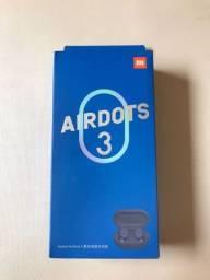 Título do anúncio: Xiaomi Redmi AirDots 3 Original