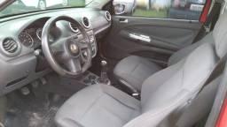 Título do anúncio: VW- Saveiro CS 1.6 2011