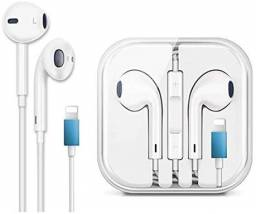 Fone para iPhone Bluetooth