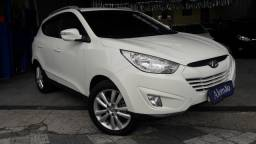 Título do anúncio: Hyundai IX35 2.0 Flex 2016