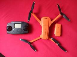 Título do anúncio: Drone KF-102