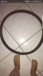 Pá de pneu monark original usado